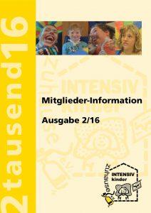 INTENSIVkinder-Mitglieder-Information-2016-02