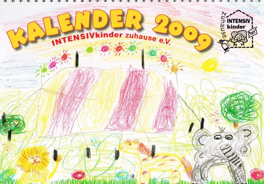 intensivkinder_kalender_cover1_2009