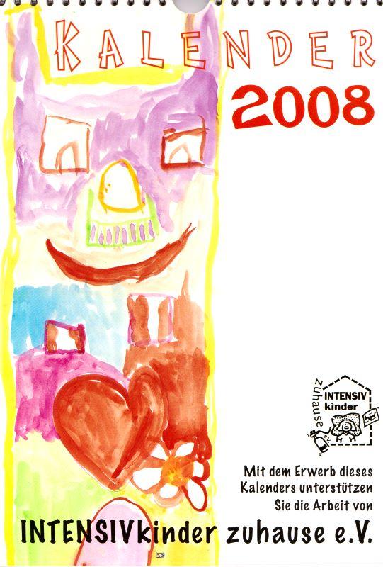 intensivkinder_kalender_cover2008