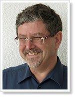 Regionalleiter Hessen
