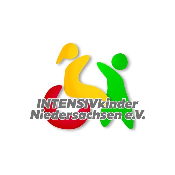 INT-NDS Logo